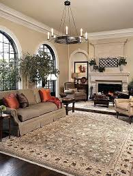 modern rugs for living room south africa. living room, modern rugs for room south africa images of rooms with area mark a