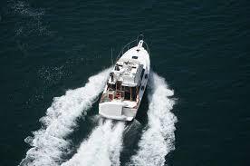 winterize inboard boat motor