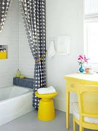Image Blue Small Bathroom Color Ideas Blue And Yellow Bathroom Small Bathroom Wall Colour Ideas Rubengonzalez Small Bathroom Color Ideas Blue And Yellow Bathroom Small Bathroom