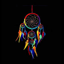 Are Dream Catchers Good Or Bad 100 best Unique Dream Catchers images on Pinterest Dream catcher 93
