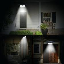 bright solar lights outdoor led motion sensor solar light outdoor super bright solar powered wireless security