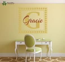 home design customized wall decals best of magnificent lion king wall decor sketch the wall art
