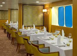 Chart House Restaurant Dress Code Queen Elizabeth 2 Dining