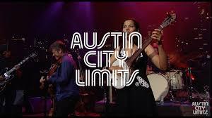 "<b>Rhiannon Giddens</b> ""Louisiana Man"" on Austin City Limits - YouTube"