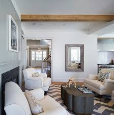coast furniture and interiors. Family Room. Room Fireplace. Furniture. Chairs. Coast Furniture And Interiors S