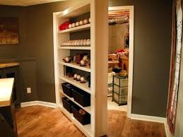 office closet storage. Extra Closet Storage Crafty Home Ideas You Need To Try . Office