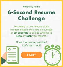 4 Tips To Combat Age Discrimination Resume Genius
