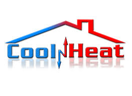 Heat Cool Hvac Air Conditioning Heating Energy Efficient