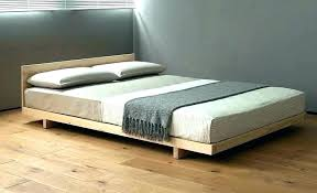 low twin bed low twin bed frames low to the ground king bed frame low to low twin bed breathtaking