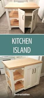 Diy Home Decor Ideas Pinterest Remodelling Awesome Inspiration
