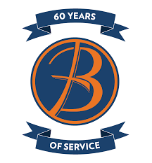 enriching lives through service for over 60 years