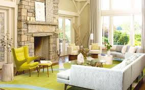 7 creative ways to add colors to your home d cor biggietips