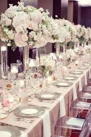Best 25+ Hotel wedding ideas on Pinterest | Brooklyn botanical garden  wedding, Hotel union and Wedding preparation photos