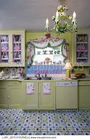 vintage pink kitchen kitchen ideas