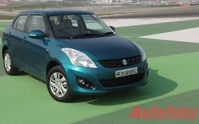 new car launches march 2014 indiaNew generation Maruti Suzuki Dzire coming to India by March 2017