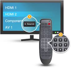philips tv remote input button. menu discrete harmony hub philips tv remote input button t