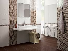 Small Picture Bathroom Wall Designs Attractive Design Ideas Tile Bathroom Wall