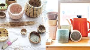 Home Decor Websites 10 Unique Decor Websites That Will Make Your Apartment Feel Like Home