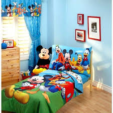 mickey mouse toddler bedroom mickey mouse toddler bedroom ideas toy story bedding toddler bedding sets unique mickey mouse toddler bed mickey mouse toddler