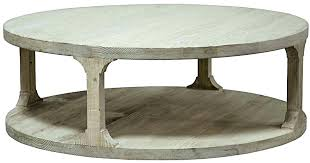 48 inch round coffee table inch square coffee table round coffee table oval coffee table square 48 inch round coffee table