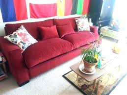 cost to reupholster a sofa how much does it cost to reupholster a couch how much