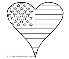 Small Picture 20 Free 4th of July Printable Games and Decor Tip Junkie
