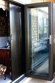 double security door security doors for sliding glass doors medium size of custom security doors double