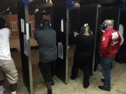 Pistol & Self Defense Course – Firearm Training Pro | (561) 299-3971