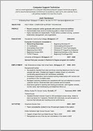 Pharmacy Technician Resume Templates Perfect Pharmacy Technician Resume Template Resume Template For Free 13