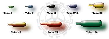 Pill Bottle Size Chart Soft Gel Sizes Chart United Pharmatek