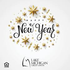Becky Sims - NMLS 906566- Lake Michigan Credit Union - Home | Facebook