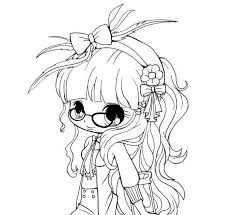 Search through 623,989 free printable colorings at getcolorings. Printable Girls Gacha Life Kids Coloring Yahoo Search Results 12 Best Chibi Coloring Pages Imag Chibi Coloring Pages Kawaii Girl Drawings Cute Coloring Pages