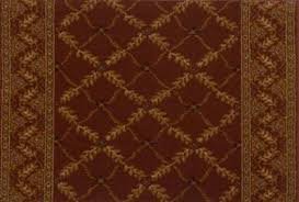 royal red carpet texture. Royal Sovereign Anastasia 2630 Claret Carpet Hallway And Stair Runner - 31\ Red Texture