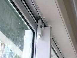 patio door security lock sliding door security door sliding door security lock interior design sliding glass