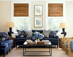 navy blue furniture living room. Exellent Living Best 25 Navy Blue Sofa Ideas On Pinterest Couches Throughout  Living Room Set  Intended Furniture