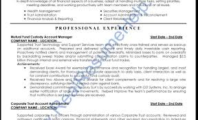 Top Resume Writing Services Resume Professional Federal Resume Writing Services Beautiful 22