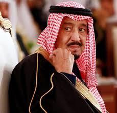 نتيجة بحث الصور عن الملك سلمان