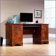 Modren Adjustable Height Desk Ikea Computer Tables To Decor