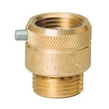 3 4 hose backflow preventer 0061983