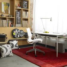 setu office chair. Setu Office Chair Herman Miller Design Quest Contemporary