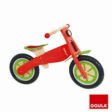 Negozio giocattoli online per bambini lafeltrinelli