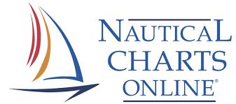 Sea Charts Online Marsh Creek Lake Depth Chart Free Sea Charts Electronic