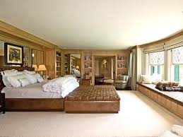 windsome master designer bedrooms ideas. luxury master bedrooms in mansions bing images windsome designer ideas