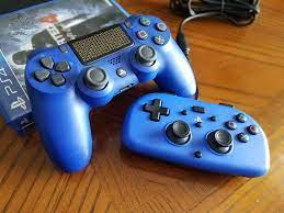 every color ps4 controller you can