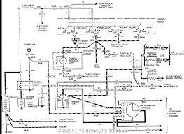 7 3 ford starter wiring diagram wiring diagram data 7 3 ford starter wiring diagram basic electronics wiring diagram 7 3 ford starter wiring diagram