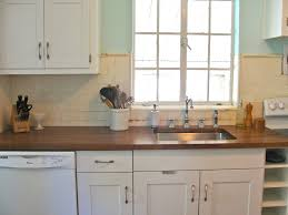 Kitchen Furniture Miami Kitchen Kitchen Kitchen Remodeling Miami Wooden Brown Design