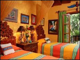 mexican bedroom decorating ideas bedroom designs medium size style bedding bedroom decorating ideas color mexican style mexican bedroom