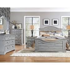 gray wood bedroom set – cockos.co