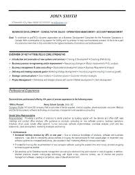 Resume Templates Word Mac Wonderful Sample Resume For District Sales Manager Alluring Sample Resume For