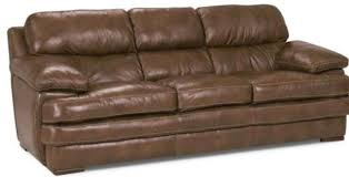comfortable leather sofa. Contemporary Comfortable Most Comfortable Leather Sofas Sofa Perfect Who Makes The Ezhandui Com Inside D
